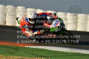 2002235_4677 | 21-22-23/02/2020 ~ Autodromo Cartagena Rehm Race Days
