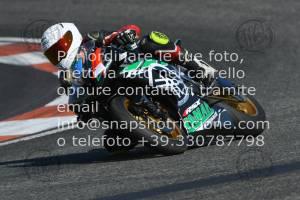 2002235_5038 | 21-22-23/02/2020 ~ Autodromo Cartagena Rehm Race Days