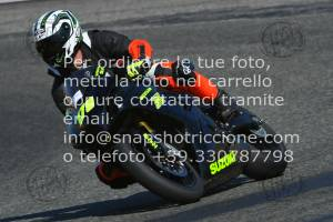 2002235_6351 | 21-22-23/02/2020 ~ Autodromo Cartagena Rehm Race Days