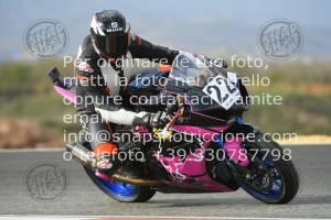 2002235_5347 | 21-22-23/02/2020 ~ Autodromo Cartagena Rehm Race Days