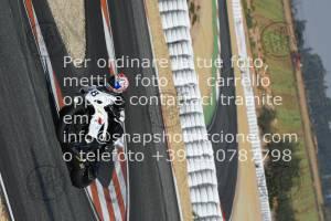 2002235_5422 | 21-22-23/02/2020 ~ Autodromo Cartagena Rehm Race Days