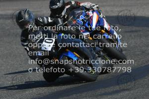 2002235_5505 | 21-22-23/02/2020 ~ Autodromo Cartagena Rehm Race Days