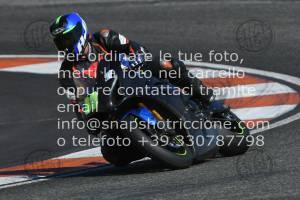 2002235_5760 | 21-22-23/02/2020 ~ Autodromo Cartagena Rehm Race Days