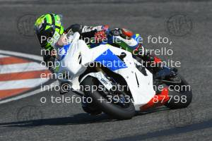 2002235_6044 | 21-22-23/02/2020 ~ Autodromo Cartagena Rehm Race Days