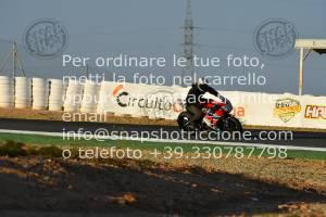 2GS_2962 | 21-22-23/02/2020 ~ Autodromo Cartagena Rehm Race Days