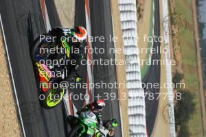 2002235_8580 | 21-22-23/02/2020 ~ Autodromo Cartagena Rehm Race Days