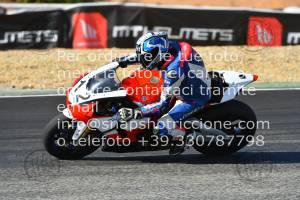 2002235_6665 | 21-22-23/02/2020 ~ Autodromo Cartagena Rehm Race Days