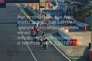 2002235_8934 | 21-22-23/02/2020 ~ Autodromo Cartagena Rehm Race Days
