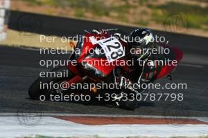 2002235_9066 | 21-22-23/02/2020 ~ Autodromo Cartagena Rehm Race Days