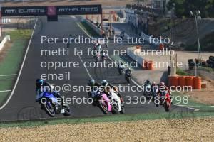 2002235_6674 | 21-22-23/02/2020 ~ Autodromo Cartagena Rehm Race Days