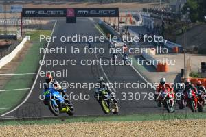 2002235_6774 | 21-22-23/02/2020 ~ Autodromo Cartagena Rehm Race Days