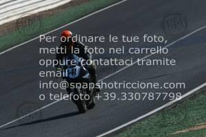 2002235_9101 | 21-22-23/02/2020 ~ Autodromo Cartagena Rehm Race Days