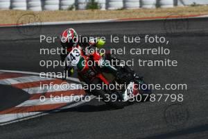 2002235_9241 | 21-22-23/02/2020 ~ Autodromo Cartagena Rehm Race Days