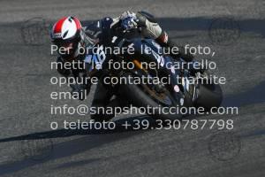 2002235_6872 | 21-22-23/02/2020 ~ Autodromo Cartagena Rehm Race Days