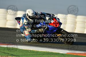 2002235_7130 | 21-22-23/02/2020 ~ Autodromo Cartagena Rehm Race Days