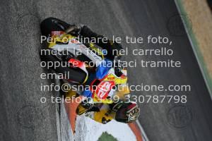 2002235_10000 | 21-22-23/02/2020 ~ Autodromo Cartagena Rehm Race Days