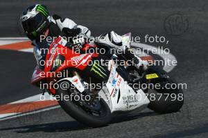 2002235_10433 | 21-22-23/02/2020 ~ Autodromo Cartagena Rehm Race Days