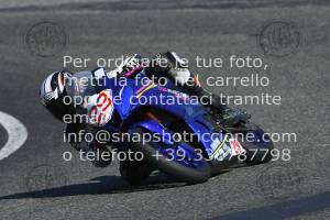 2002235_7190 | 21-22-23/02/2020 ~ Autodromo Cartagena Rehm Race Days