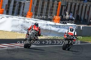 2002235_7323 | 21-22-23/02/2020 ~ Autodromo Cartagena Rehm Race Days