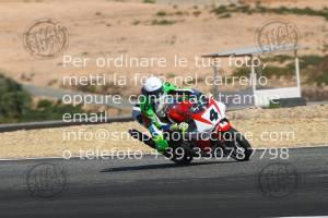 2002235_6636 | 21-22-23/02/2020 ~ Autodromo Cartagena Rehm Race Days