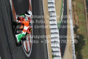 2002235_10447 | 21-22-23/02/2020 ~ Autodromo Cartagena Rehm Race Days