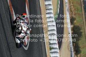 2002235_7464 | 21-22-23/02/2020 ~ Autodromo Cartagena Rehm Race Days