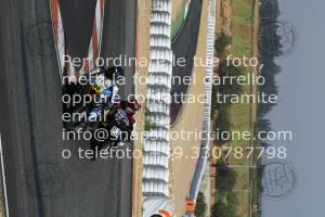 2002235_7630 | 21-22-23/02/2020 ~ Autodromo Cartagena Rehm Race Days