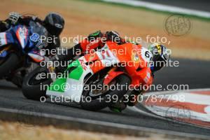 2002235_7804 | 21-22-23/02/2020 ~ Autodromo Cartagena Rehm Race Days