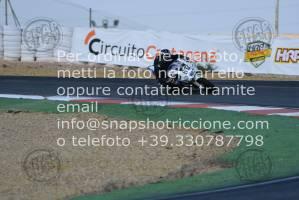 2002235_10632 | 21-22-23/02/2020 ~ Autodromo Cartagena Rehm Race Days