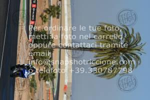2002235_7876 | 21-22-23/02/2020 ~ Autodromo Cartagena Rehm Race Days