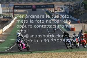 2002235_7877 | 21-22-23/02/2020 ~ Autodromo Cartagena Rehm Race Days