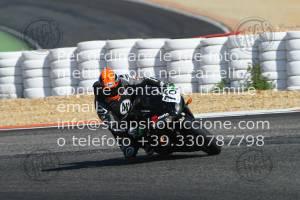 2002235_7961 | 21-22-23/02/2020 ~ Autodromo Cartagena Rehm Race Days