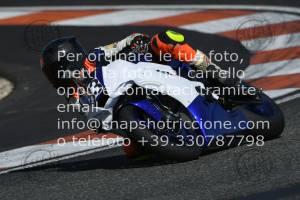 2002235_8159 | 21-22-23/02/2020 ~ Autodromo Cartagena Rehm Race Days