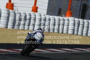 2002235_8198 | 21-22-23/02/2020 ~ Autodromo Cartagena Rehm Race Days