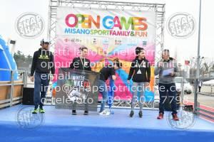 2002233_1327 | 23/02/2020 ~ Autodromo Misano Open Games Sparta Race