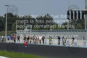 2009065_7619 | 04-05-06/09/2020 ~ Autodromo Slovakiaring Rehm Race Days