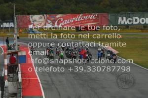 2009255_16114   25-26-27/09/2020 ~ Autodromo Rijeka Rehm Race Days