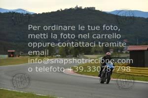 2009255_16388   25-26-27/09/2020 ~ Autodromo Rijeka Rehm Race Days