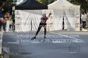 15F_0187 | 26/09/2020 ~ Autodromo Riccione 100 Mt Sprint In corsia