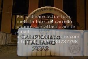 RAF_0143 | 26/09/2020 ~ Autodromo Riccione 100 Mt Sprint In corsia