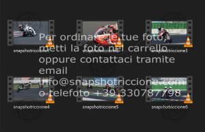 slowmotion | 29-30-31/10/2020 ~ Autodromo Misano FVP-Moto