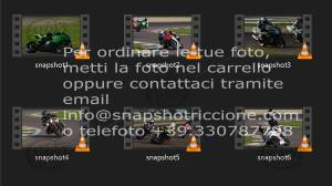 slowmotion   31/10/2020 ~ Autodromo Modena Race Action
