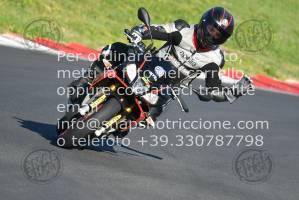 FED_4075 | 31/10/2020 ~ Autodromo Vallelunga Aprilia Special bike