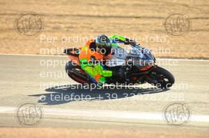 2012275_438 | 27-28-29-30-31/12/2020 ~ Autodromo Cartagena Rehm