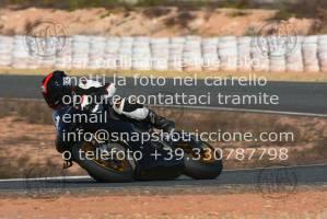 2012275_100 | 27-28-29-30-31/12/2020 ~ Autodromo Cartagena Rehm