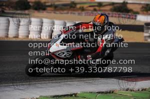2012275_158 | 27-28-29-30-31/12/2020 ~ Autodromo Cartagena Rehm