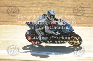 2012275_470 | 27-28-29-30-31/12/2020 ~ Autodromo Cartagena Rehm