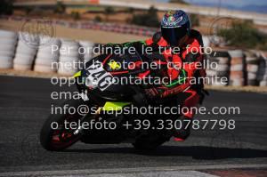 2012275_554 | 27-28-29-30-31/12/2020 ~ Autodromo Cartagena Rehm