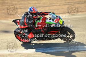 2012275_621 | 27-28-29-30-31/12/2020 ~ Autodromo Cartagena Rehm