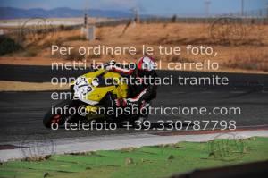 2012275_747 | 27-28-29-30-31/12/2020 ~ Autodromo Cartagena Rehm